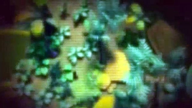 LEGO NinjaGo Masters Of Spinjitzu Season 4 Episode 7 The Forgotten Element