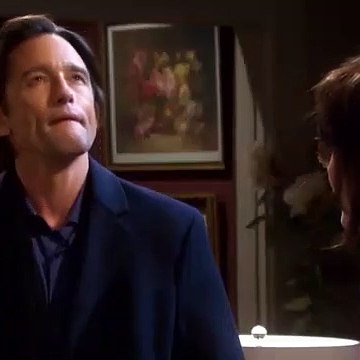 Days Of Our Lives 3 2 21 (2nd March 2021)