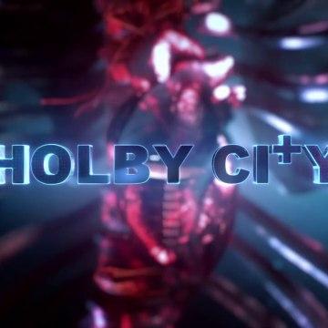 Holby.City.S22E40