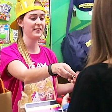 Sydney's Royal Easter Show preparing for a comeback