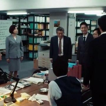 トッカイ ~不良債権特別回収部~ #7