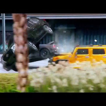 THE BEST UPCOMING MOVIES 2021 (Trailer) New