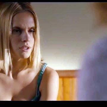 WHAT LIES BELOW Trailer (2021) Psycho Thriller Movie HD