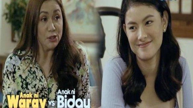 Anak Ni Waray Vs. Anak Ni Biday: Sussie plans Joaquin's birthday countdown   Episode 54