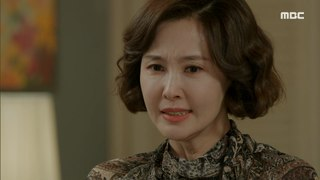 [HOT] Choi Soo-rin angry about her son who has a crush on Jung Woo-yeon, 밥이 되어라 210303
