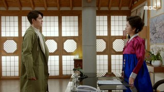 [HOT] Kim Hye-ok's ridiculous proposal, 밥이 되어라 210303