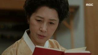 [HOT] Kim Hye-ok, who finally figured out how to make broth, 밥이 되어라 210303