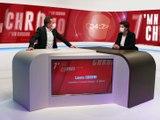7 Minutes Chrono avec Laura Cinieri - 7 Mn Chrono - TL7, Télévision loire 7