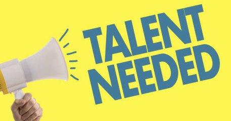 La Finlande recherche à attirer de nouveaux talents !