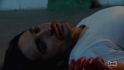 Capítulo 62 | Francisco es asesinado