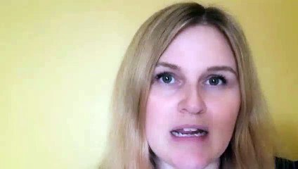 Daily reporter video_ Katrina Taylor ‐ Made with Clipchamp