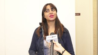 BiggBoss 14: Aly और Rahul पर ये क्या बोली Arshi Khan Exclusively FilmiBeat