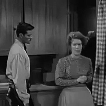 The Life and Legend of Wyatt Earp S06E02 The Doctor