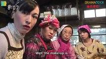 Amachan - あまちゃん - English Subtitles - E35