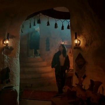 Füsun ve Azra'nın büyük kavuşması - Hercai 61. Bölüm