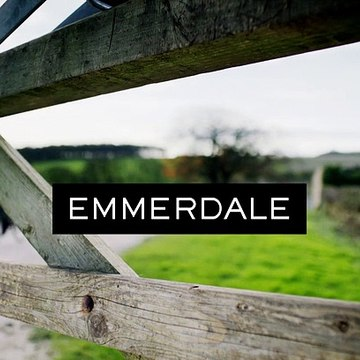 Emmerdale 03th March 2021