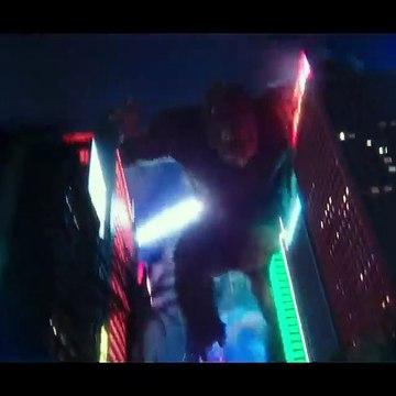 GODZILLA VS KONG Will Kong Survive Trailer (2021)