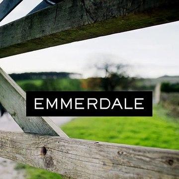 Emmerdale 3rd March 2021