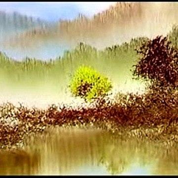 Bob Ross   The Joy of Painting   S06E02   Nature's Edge