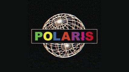 Polaris - Delirio