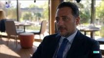 الحلقة 8 من المسلسل التركي رامو