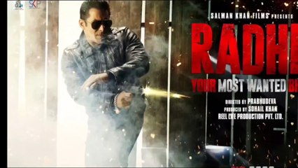 Bollywood news    bollywood news today    latest bollywood news     Salman Khan Radhe Yami Gautam Tiger Shroff Disha Patani Parineeti Chopra