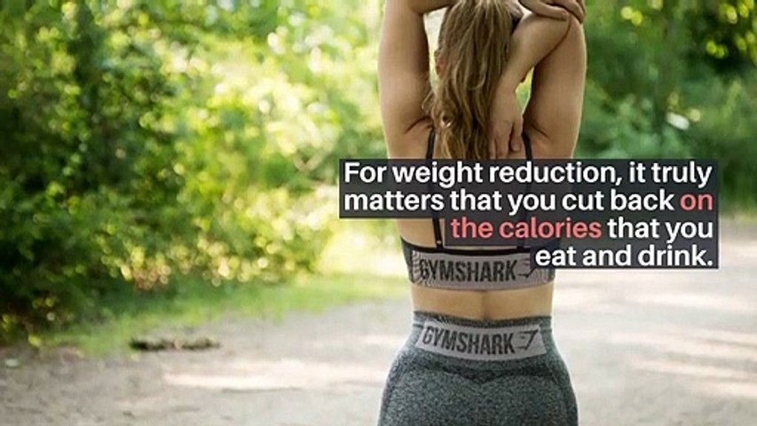 Helpful Tips For Weight Loss -Julian Di Benedetto