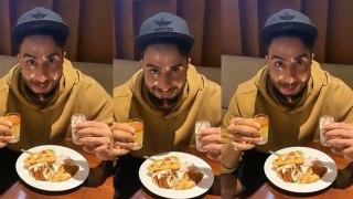 Bigg Boss 14: Jasmin Bhasin और Aly Goni ने Dinner Date पर एक साथ किया ऐसे Chill! | FilmiBeat
