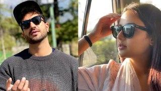 Bigg Boss 14: Aly Goni और Jasmin Bhasin के बीच Palampur Trip में हुई लड़ाई, Aly बोले ये ! | FilmiBeat