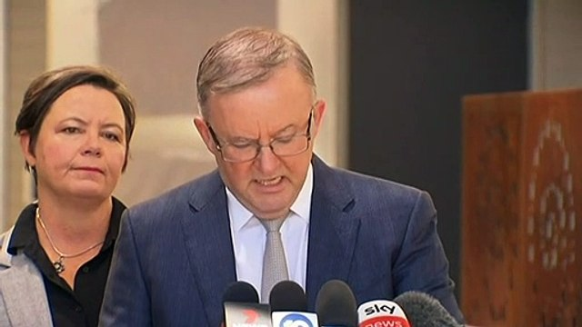 Labor leader calling on PM to establish investigation