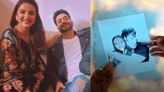Bigg Boss 14: Jasmin Bhasin और Aly Goni को #JASLY Fans ने दिया बहुत बड़ा Surprise ! | FilmiBeat