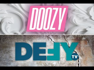 Doozy And Defy New Reality TV Networks Aimed At Men And Women Set To Join