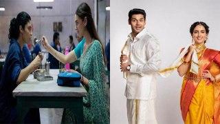 2021 में Netflix पर Release होंगे Karan Johar के ये 5 Web Series और Films | FilmiBeat
