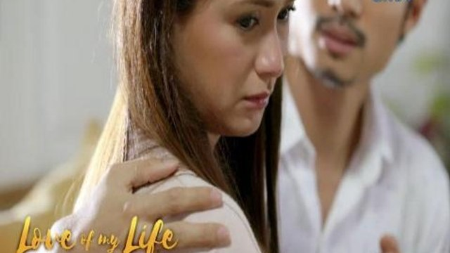 Love of My Life: 'Wag kang marupok, Adelle! | Episode 68