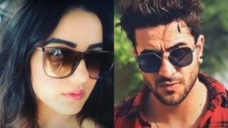 Aly Goni और Jasmin Bhasin ने Chandigarh में कर रहे हैं ये काम ! | FilmiBeat