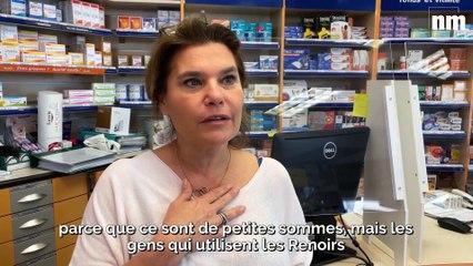 La monnaie locale de Cagnes-sur-mer fonctionnelle-t-elle ?