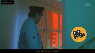 Tom Tat Phim Kinh Di Hai CHUYEN GIA BAT MA CHAU TI