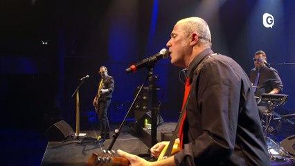 Concert - MELI MOMES - Concerts & Spectacles - TéléGrenoble