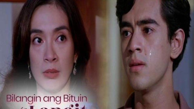 Bilangin ang Bituin sa Langit: Jun confronts his unfaithful mother | Episode 64