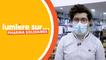 Pharma Solidaires, récupérer les invendus de pharmacie pour les redistribuer aux plus démunis
