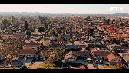 Yes Day (Netflix) : Jennifer Garner dit oui à tout ce que désirent ses enfants