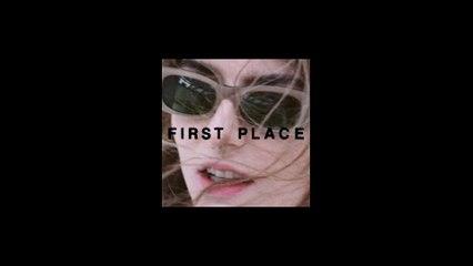 bülow - First Place