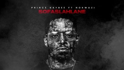 Prince Kaybee - Sofaslahlane