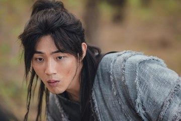 Aktor Ji Soo Resmi Mundur Dari Drama 'River Where The Moon Rises' Usai Terlibat Isu Bullying