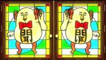 バラエティ 動画 - バラエティ 無料 動画 - じっくり聞いタロウ 動画 9tsu  2021年03月4日