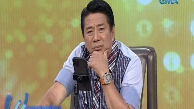 Wowowin: Caller mula GenSan, ihahandog ang kanyang mapapanalunan sa kaibigang may stage 4 cancer