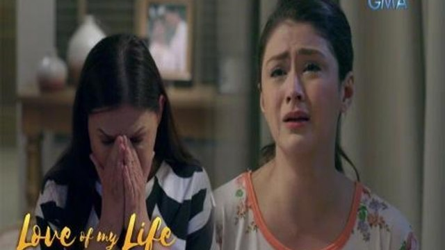 Love of My Life: Minamahal at karibal sa iisang bubong | Episode 69