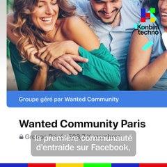 """La folle histoire du groupe """"Wanted Community"""", racontée par son co-fondateur"""