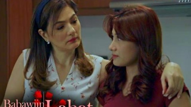 Babawiin Ko Ang Lahat: A special treat for Victor  | Episode 10