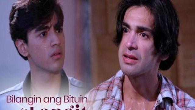 Bilangin ang Bituin sa Langit: Tunay na ama ni Jun | Episode 65